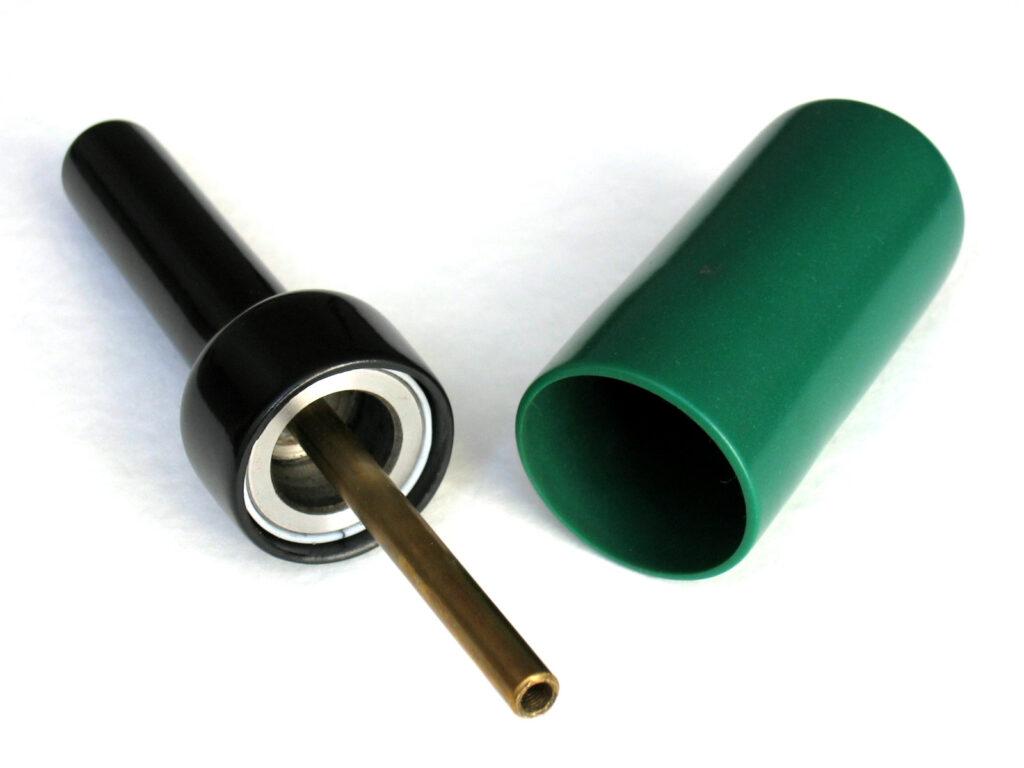 Výroba nástrojů